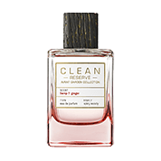 CLEAN Reserve Avant Garden Hemp & Ginger Eau de Parfum Spray