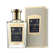 Floris Cefiro Eau de Toilette Spray