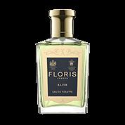 Floris Elite Eau de Toilette Spray