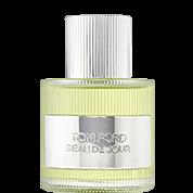 Tom Ford Beau de Jour Eau de Parfum Spray