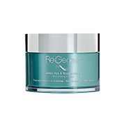 RevitaLash ReGenesis Detox Hair & Scalp Masque Rejuvenating Formula