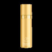 Nina Ricci L'Air du Temps Deodorant Spray
