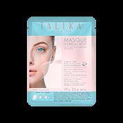 Talika Face Pink Clay Mask