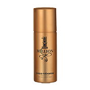 Paco Rabanne 1 Million Deodorant Spray