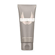 Paco Rabanne Invictus Aftershave Balm