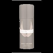 Paco Rabanne Invictus Deodorant Spray