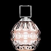 Jimmy Choo Eau de Parfum Spray