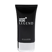 Montblanc Legend Shower Gel