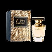 Balmain Extatic Eau de Parfum Spray