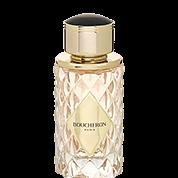 Boucheron Place Vendôme Eau de Parfum Spray
