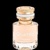 Boucheron Quatre pour Femme Eau de Parfum Spray