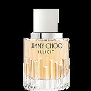 Jimmy Choo Illicit Eau de Parfum Spray