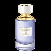 Boucheron Galerie Olfactive Iris de Syracuse Eau de Parfum Spray