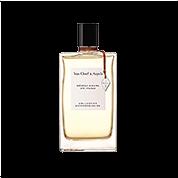 Van Cleef & Arpels Collection Extraordinaire Neroli Amara Eau de Parfum Spray
