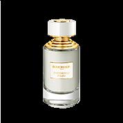 Patchouli D'Angkor Eau de Parfum