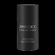 Jimmy Choo Urban Hero Deodorant Stick