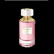 Rose d'Isparta Eau de Parfum
