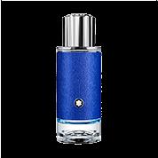 Montblanc Explorer Ultra Blue Eau de Parfum Spray