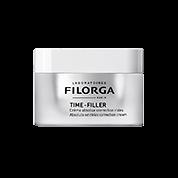 Filorga Essentials Time-Filler Absolute Wrinkles Correction Cream