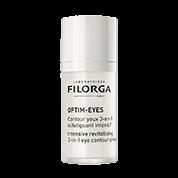 Filorga Essentials Optim-Eyes 3-in-1 Eye Contour Cream