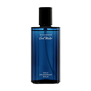 Davidoff Cool Water Deodorant Spray