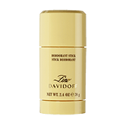 Davidoff Zino Deodorant Stick
