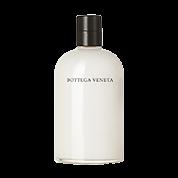 Bottega Veneta Bottega Veneta Perfumed Body Lotion