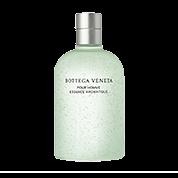 Bottega Veneta Pour Homme Essence Aromatique Exfoliating Scrub