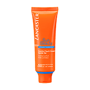 Lancaster Sun Beauty Comfort Touch Cream SPF 5