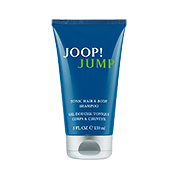 Joop! Jump Shower Gel