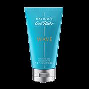 Davidoff Cool Water Wave Shower Gel