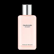 Calvin Klein Women Shower Gel