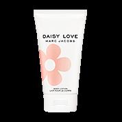 Marc Jacobs Daisy Love Body Lotion