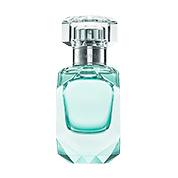 Tiffany & Co. Tiffany Intense Eau de Parfum Spray