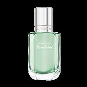 Davidoff Run Wild For Her Eau de Parfum Spray