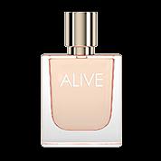 Hugo Boss Alive Eau de Parfum Spray
