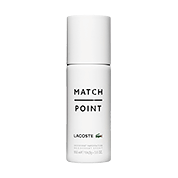 Lacoste Match Point Deospray