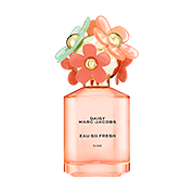 Marc Jacobs Daisy Eau so Fresh Daze Eau de Toilette Spray