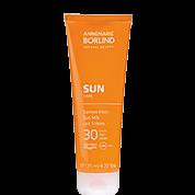 ANNEMARIE BÖRLIND Sun Sonnen-Milch LSF 30