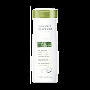ANNEMARIE BÖRLIND Seide Natural Hair Care Mildes Shampoo