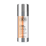 ANNEMARIE BÖRLIND Beauty Masks Vitamin Duo Mask Intensivpflegemaske bei müder, fahler Haut