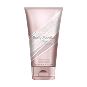 Betty Barclay Sheer Delight Creme Dusche