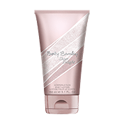 Betty Barclay Sheer Delight Body Lotion