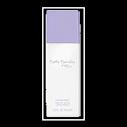Betty Barclay pure style Deodorant Spray