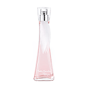 Betty Barclay Tender Blossom Eau de Toilette Spray