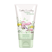 Betty Barclay Tender Blossom Shower Gel