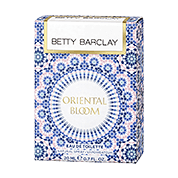 Betty Barclay Oriental Bloom Eau de Toilette Spray