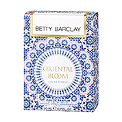 Betty Barclay Oriental Bloom Eau de Parfum Spray