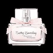 Betty Barclay Precious Moments Eau de Toilette Natural Spray