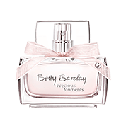 Betty Barclay Precious Moments Eau de Parfum Natural Spray